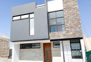 Foto de casa en venta en d 575, valle imperial, zapopan, jalisco, 0 No. 01