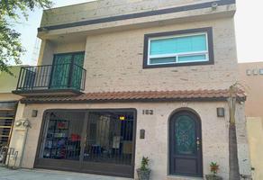Foto de casa en venta en d 9, los faisanes, guadalupe, nuevo león, 0 No. 01