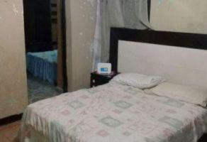 Foto de casa en venta en Cuauhtémoc, San Nicolás de los Garza, Nuevo León, 5426296,  no 01