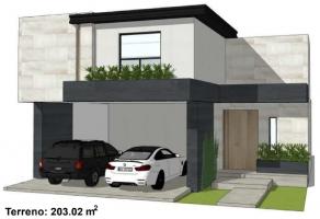 Foto de casa en venta en Saltillo Zona Centro, Saltillo, Coahuila de Zaragoza, 20567207,  no 01