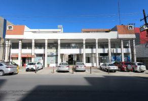 Foto de oficina en renta en Lomas de San Francisco, Monterrey, Nuevo León, 21435260,  no 01