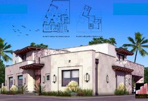 Foto de casa en venta en Los Adobes, Saltillo, Coahuila de Zaragoza, 19257587,  no 01