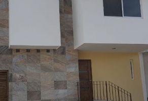 Foto de casa en condominio en venta en Los Olvera, Corregidora, Querétaro, 15139922,  no 01