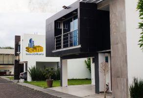 Foto de casa en venta en San Benito Xaltocan, Yauhquemehcan, Tlaxcala, 7667596,  no 01