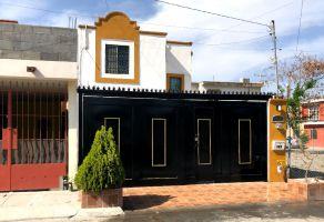 Foto de casa en venta en Los Cristales, Guadalupe, Nuevo León, 20146011,  no 01