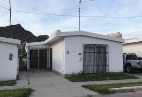 Foto de casa en venta en Las Delicias, Guaymas, Sonora, 17063066,  no 01
