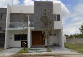 Foto de casa en condominio en venta en La Mojonera, Zapopan, Jalisco, 5577021,  no 01