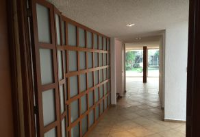 Foto de casa en venta en Toriello Guerra, Tlalpan, DF / CDMX, 17634283,  no 01