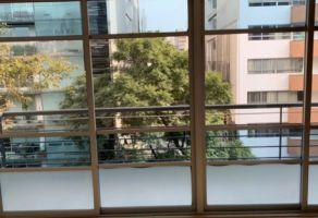 Foto de departamento en venta en Polanco V Sección, Miguel Hidalgo, DF / CDMX, 15073622,  no 01