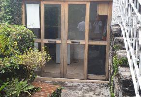 Foto de departamento en renta en Tabachines, Cuernavaca, Morelos, 20813361,  no 01