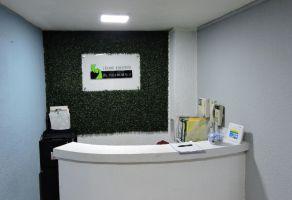 Foto de oficina en renta en El Parque, Naucalpan de Juárez, México, 15389242,  no 01