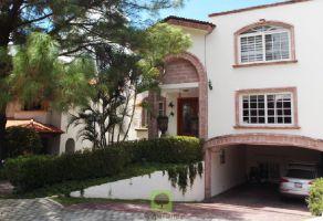 Foto de casa en condominio en venta en Lindavista, Zapopan, Jalisco, 8938551,  no 01