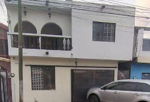 Foto de casa en venta en 3 Caminos, Guadalupe, Nuevo León, 21051273,  no 01