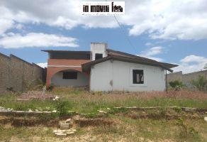 Foto de casa en venta en Barrio Morelos, San Pablo Etla, Oaxaca, 17748077,  no 01