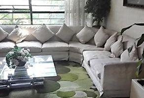 Foto de casa en venta en Militar Marte, Iztacalco, DF / CDMX, 16777760,  no 01