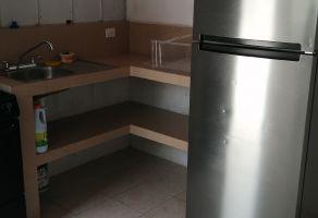 Foto de departamento en renta en Vallejo, Gustavo A. Madero, DF / CDMX, 16128306,  no 01