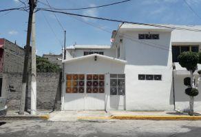 Foto de casa en venta en Ampliación Valle de Aragón Sección A, Ecatepec de Morelos, México, 15599279,  no 01
