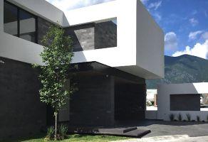 Foto de casa en venta en Valle Alto, Monterrey, Nuevo León, 15286022,  no 01