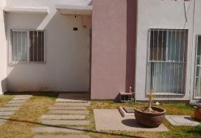 Foto de casa en renta en Silao Centro, Silao, Guanajuato, 8126114,  no 01