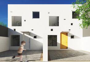 Foto de casa en venta en Formando Hogar, Veracruz, Veracruz de Ignacio de la Llave, 20521291,  no 01