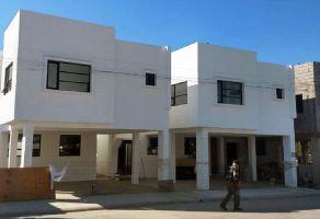 Foto de casa en venta en Buenos Aires Norte, Tijuana, Baja California, 20532042,  no 01
