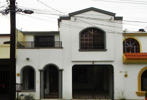 Foto de casa en renta en Jardines de Andalucía, Guadalupe, Nuevo León, 20238115,  no 01