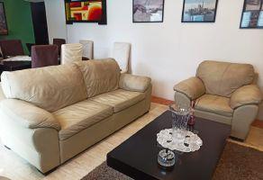 Foto de departamento en renta en Del Valle Norte, Benito Juárez, DF / CDMX, 21642494,  no 01