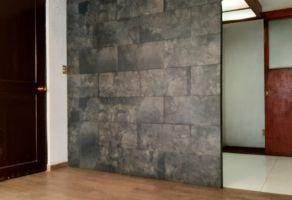 Foto de oficina en renta en Copilco Universidad, Coyoacán, DF / CDMX, 16108785,  no 01