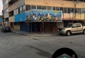 Foto de departamento en venta en Hipódromo, Ciudad Madero, Tamaulipas, 20743071,  no 01