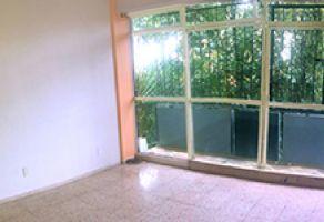 Foto de departamento en venta en Roma Norte, Cuauhtémoc, DF / CDMX, 16813691,  no 01