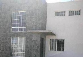 Foto de casa en venta en San Isidro, San Juan del Río, Querétaro, 14478479,  no 01