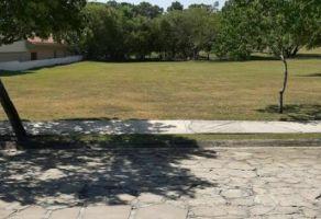 Foto de terreno habitacional en venta en Valles de Santiago, Santiago, Nuevo León, 20224014,  no 01