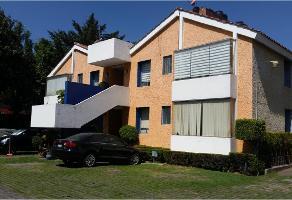 Foto de departamento en venta en Barrio Xaltocan, Xochimilco, Distrito Federal, 3588998,  no 01