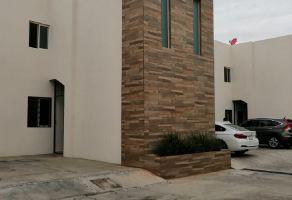 Foto de departamento en renta en San Patricio Plus, Saltillo, Coahuila de Zaragoza, 7259550,  no 01