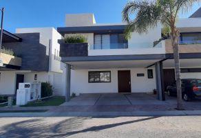 Foto de casa en condominio en venta en Álamos 1a Sección, Querétaro, Querétaro, 14705745,  no 01