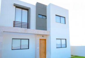 Foto de casa en venta en Villas del Encanto, La Paz, Baja California Sur, 16942127,  no 01