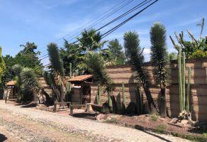 Foto de casa en venta en Comanjilla, Silao, Guanajuato, 20101978,  no 01