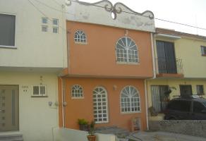 Foto de casa en condominio en venta en Lázaro Cárdenas, Cuernavaca, Morelos, 4712590,  no 01