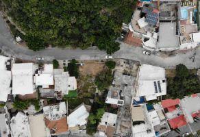 Foto de terreno habitacional en venta en Country Sol, Guadalupe, Nuevo León, 20074862,  no 01