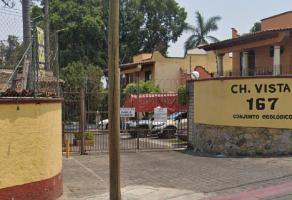Foto de casa en venta en Chulavista, Cuernavaca, Morelos, 13215349,  no 01