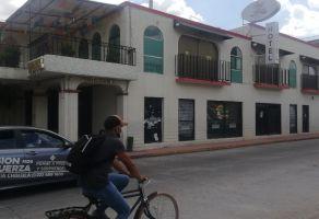Foto de terreno comercial en venta en Centro, San Andrés Cholula, Puebla, 16097088,  no 01