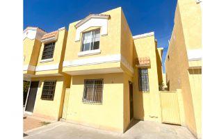 Foto de casa en venta en San Marcos, Hermosillo, Sonora, 20131816,  no 01