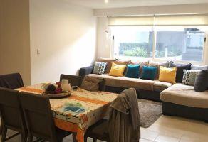Foto de departamento en renta en Viveros de La Loma, Tlalnepantla de Baz, México, 21341151,  no 01