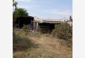 Foto de terreno habitacional en venta en Las Brisas, Ecatepec de Morelos, México, 14865256,  no 01