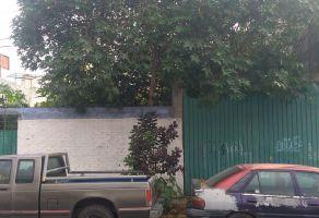 Foto de terreno habitacional en venta en Ex-Ejido de San Francisco Culhuacán, Coyoacán, DF / CDMX, 22298482,  no 01