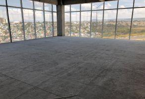Foto de oficina en renta en El Campanario, Querétaro, Querétaro, 21043421,  no 01