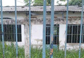 Foto de rancho en venta en Cordemex, Mérida, Yucatán, 21504288,  no 01