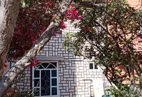 Foto de casa en venta en Rancho Santa Elena, Cuautitlán, México, 19850897,  no 01