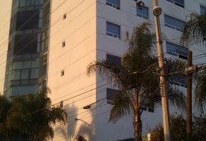 Foto de departamento en renta en El Refugio Campestre, León, Guanajuato, 12023904,  no 01