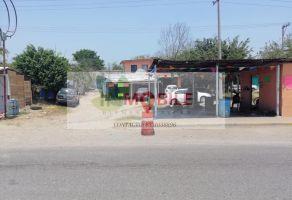 Foto de terreno comercial en venta en Altamira Centro, Altamira, Tamaulipas, 21053553,  no 01